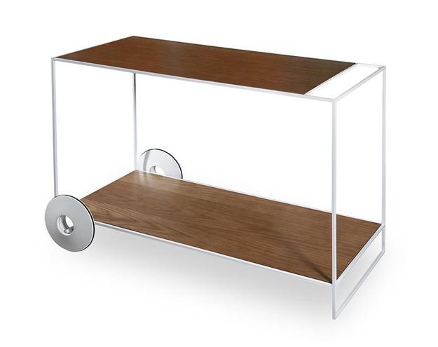 Artesanato Com Pneus ~ Arquivo para carrinhos de chá Inspira Casa